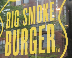 bigsmokeburgerkingwest