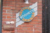 rodneyoysterhaus