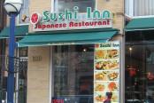 sushiinn