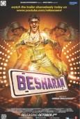 Besharam - 0
