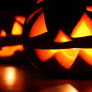 Halloween- Yaxzone