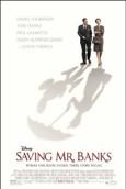 Saving Mr. Banks - 0