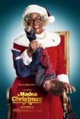 Tyler Perry's A Madea Christmas - 0