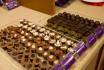 Purdy's Chocolate.<br><br>Photo Credit: Irina Grozavescu