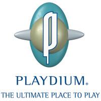playdiumnewlogo