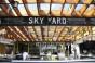 The Drake Sky Yard