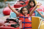 Bumper Boats_Facebook