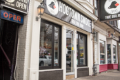 HogtownSmoke_1