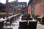 Mill Street The Beer Hall_patio1