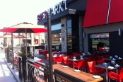 Bier Markt_Queensway Patio