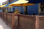 boombreakfast_patio1