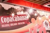 copacabana_eglinton_2