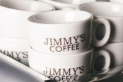 jimmys coffee