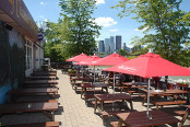 Keating Channel Pub_patio1