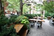 rodneysoysterhouse_patio4