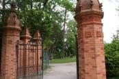 Guildwood Park