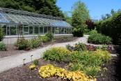 Toronto Botanical Gardens