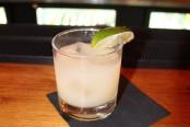 La Carnita: Margaritas