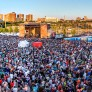 Ottawa Blues Fest