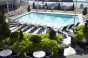 Radisson Admiral Outdoor Pool