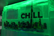 Chill Ice House Featured 2