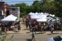 Kensington Market Art Fair