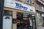 Thobors