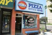 Cora Pizza