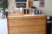 Fahrenheit Coffee