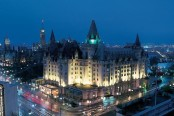 ChateauLaurier