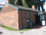Historic Fort York