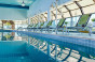 Deck-27-pool