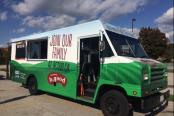 b.good food truck