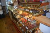 Sweet Olenka's