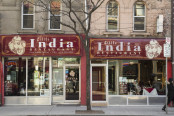 Best indian buffets in toronto for Aroma indian cuisine toronto