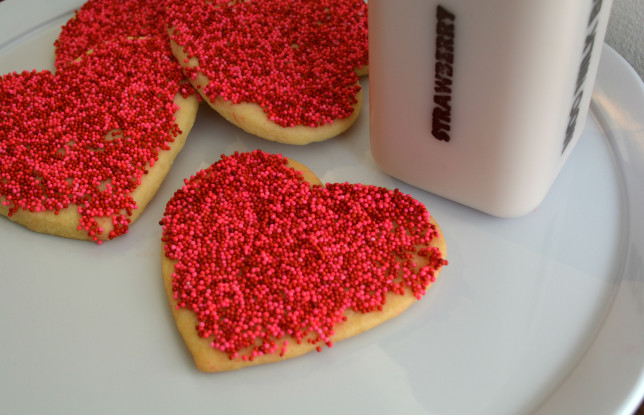 Valentine's Day Treats_Featured Image