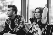 Broods at Danforth Music Hall