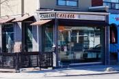 Cafe668