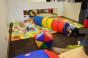 Children's Discovery Centre