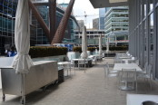 Aria Patio