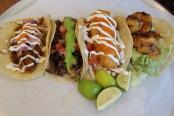Tacos Asada Mexican Grill