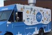 Che Food Truck