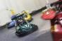Image Courtesy of 401 Mini-Indy Go-Karts.