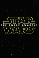 Star Wars: Episode VII - The Force Awakens - 0