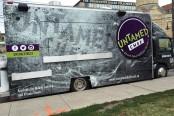 Untamed Food Truck