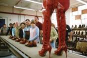 Kinky Boots - 2