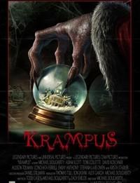 Krampus - 0