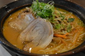 Ramen Isshin Featured Image