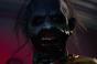Tales of Halloween Toronto After Dark Film Festival 2015