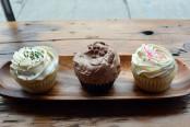Bake Shoppe Cupcakes 4
